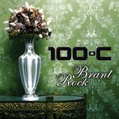 100°C - Brant rock (Ltd)