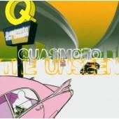 Quasimoto - Unseen /Reedice 2018