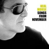 Neal Morse - Songs From November