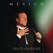 Julio Iglesias - México (2015)