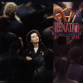 Pat Benatar - Wide Awake In Dreamland - 180 gr. Vinyl