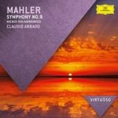 Gustav Mahler/Claudio Abbado - Mahler: Symphony No. 9  / Abbado