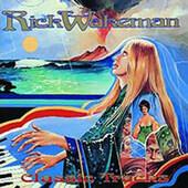 Rick Wakeman - Classic Tracks (1993)