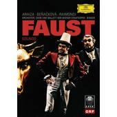 Erich Binder - Faust / Franciso Araiza