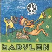 Posmrtné Zkušenosti the A.D.E. - Babylon