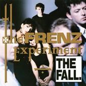Fall - Frenz Experiment