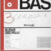 Garáž - Garáž? Na tu nemáš! + Příliš pozdě (3LP+MP3 Mediabook, Edice 2019) - Vinyl