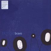 Gazpacho - Bravo (Reedice 2016) - 180 gr. Vinyl