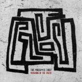 Pineapple Thief - Versions Of The Truth (Black Vinyl, 2020) - Vinyl