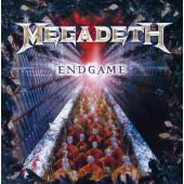 Megadeth - Endgame (Reedice 2019) - Vinyl