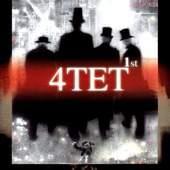 4TET - 1st (2004)