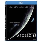 Film/nezařazeno - Apollo 13/BRD