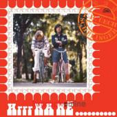 Jiří Schelinger - Hrrr na ně... (Reedice 2021) - Vinyl