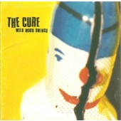 Cure - Wild Mood Swings (Edice 2001)