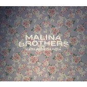 Malina Brothers & Kateřina Garcia - Malina Brothers & Kateřina Garcia