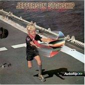 Jefferson Starship - Freedom at Point Zero/DLX ED.