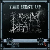 Napalm Death - Best Of (2016)