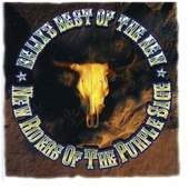 The New Riders of the Purple Sage - The Very Best Of The Relix Years