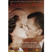 Film/Drama - Vášnivý polibek / Vášnivý bozk (Videokazeta)