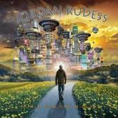 Jordan Rudess - The Road Home