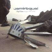 Jamiroquai - High Times: Singles 1992–2006 (Remastered)