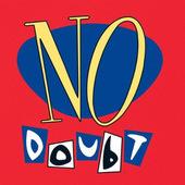 No Doubt - No Doubt (1992)