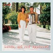 Eva A Vašek - Lucia, Má Loď Vyplouvá (1996)