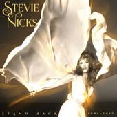 Stevie Nicks - Stand Back: 1981-2017 (6LP BOX, 2019) - Vinyl