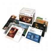 Tafelmusik Baroque Orchestra - Baroque Masterpieces - Complete Sony Recordings (47CD BOX, 2015)