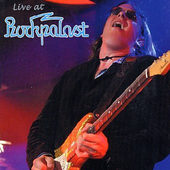 Joe Bonamassa - Live At Rockpalast (DVD)