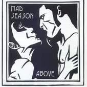 Mad Season - Above (1995)