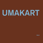 Umakart - Manuál (Reedice 2012)
