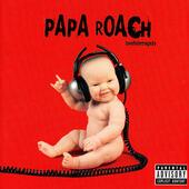 Papa Roach - Lovehatetragedy (2002)