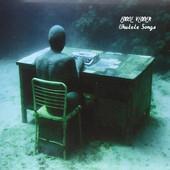 Eddie Vedder - Ukulele Songs (New Version)