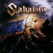 Sabaton - Primo Victoria: Re-Armed