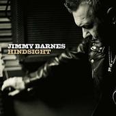 Jimmy Barnes - Hindsight - 180 gr. Vinyl