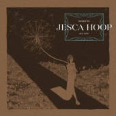Jesca Hoop - Memories Are Now (2017) - Vinyl