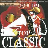 Various Artists - Top Classic - 12 Klassiker (1997)