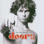 Doors - Very Best of The Doors