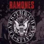 Ramones - Chrysalis Years (3CD, 2002)