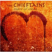 Chieftains - Tears Of Stone (Edice 2002)