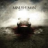 Minushuman - Bloodthrone