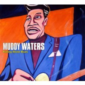 Muddy Waters - Rolling Stone Blues (2012)