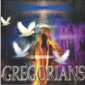 Gregorians - Lectio 1