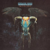 Eagles - One Of These Nights - 180 gr. Vinyl