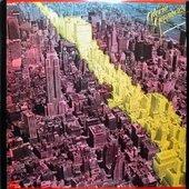 Gloria Gaynor - Gloria Gaynor's Park Avenue Sound/Exp.