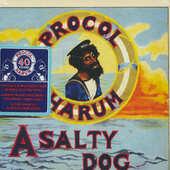 Procol Harum - A Salty Dog/40th Anniversary