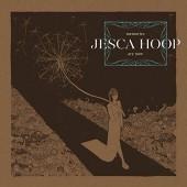 Jesca Hoop - Memories Are Now (2017)