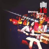 Gilby Clarke - Pawnshop Guitars (Edice 2019) - 180 gr. Vinyl