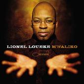 Lionel Loueke - Mwaliko (2010)